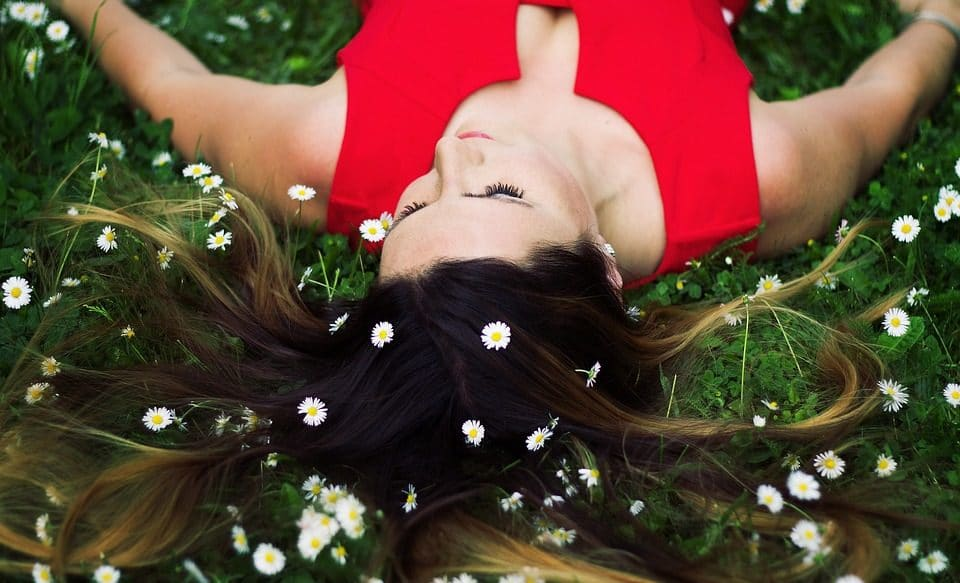 5 Ways to Grow Spiritually - Begin With You